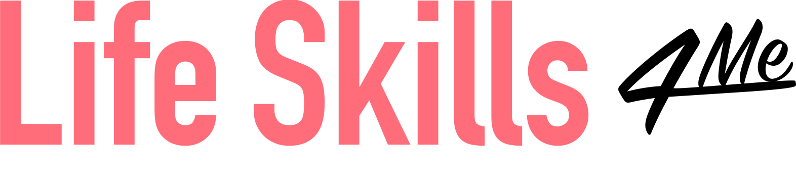 LS4M_logo